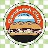 Sándwich Club Buenos Aires
