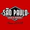 São Paulo Dog & Burger