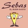 Sebas