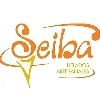 Seiba Helado Artesanal Azurduy