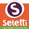 Seletti - Delivery Shopping Metrô Santa Cruz