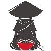 Sensei Sushi São Miguel