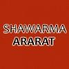 Shawarma Ararat Caballito