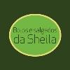 Bolos e Salgados da Sheila