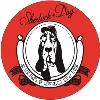 Sherlock & Dog Alphaville