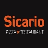 Sicario Pizza