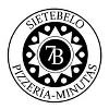 Sietebelo