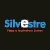 Silvestre General Paz