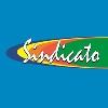 Sindicato Restaurante e Pizzaria Itanhangá