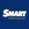Smart Cremas Heladas - Mendoza 2598