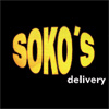 Soko's Pizza