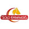 Solo Empanadas Almagro