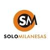 Solo Milanesas