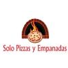 Solo Pizzas y Empanadas