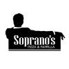Soprano's Parque Rodó