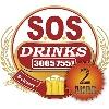 SOS Drinks