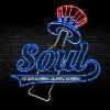 Soul Delivery Bebidas Norte