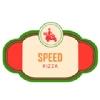 Speed Pizza Niterói