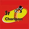 Sr. Choripan