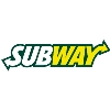 Subway Barueri