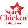 Star Chicken Carrefour Jabaquara