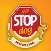 Stop Dog Moema