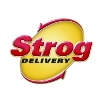 Strog Delivery Carmo Zona Sul
