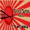 Stylo Sushi