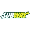 Subway Punta Carretas - Pocitos