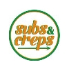 Subs & Creps