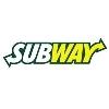 Subway Raja Gabaglia