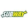 Subway Tijuca - Usina