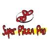Super Pizza Pan Paulista