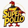 Super Pollo Brasería
