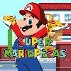 Super Mario Pizzas & Lomos