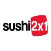 Sushi 2x1 - Alta Córdoba