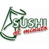 Sushi al Minuto