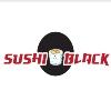 Sushi Black Caballito