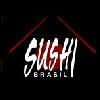 Sushi Brasil Brasília