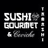 Sushi Gourmet Banfield