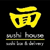 Sushi House Viña del Mar