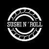 Sushi N' Roll Delivery