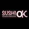 Sushi Ok Maipú
