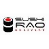 Sushi Rão Botafogo