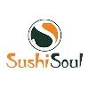 Sushi Soul Poeta Lugones