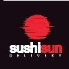 Sushi Sun Reñaca