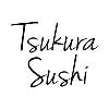 Sushi Tsukura