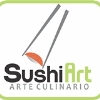 Sushi Art Córdoba