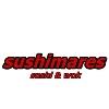 Sushimares