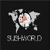 SushiWorld General Paz